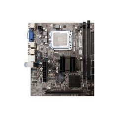 O melhor preço G41 suporta 2*DDR3 771 soquete LGA775 Mainboard Motherboard do Computador