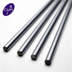 فولاذ لا يصدأ 310 301 302 أنبوب سعر فرّيت سلس من الفولاذ المقاوم للصدأ الفولاذ