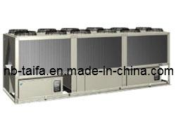 Berufsindustrie-Schrank-Blech-Herstellungs-Kasten