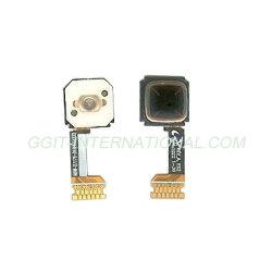 عصا تحكم للهاتف المحمول مزودة بنظام Flex لـ BB 9800 Flex