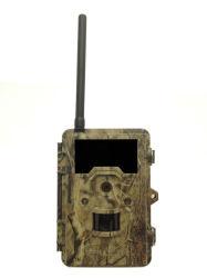 Кг870 SMS и SMTP в беспроводной Keepguard Cam