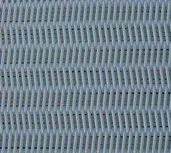 PE de Riem van het Netwerk van de Doek van de Riem van de Filter van de Riem van de Filter
