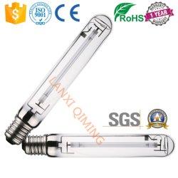 De Lamp van het Natrium van de Hoge druk van de Prijs 70W-1000W van de fabriek