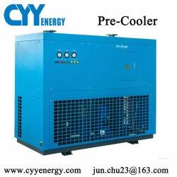 Bitzer Semi-Closed Cyyru24 Unidad de refrigeración de aire