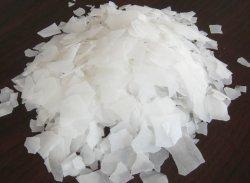 Au-dessus de 99 % anhydre Poudre blanche/Flake de chlorure de magnésium