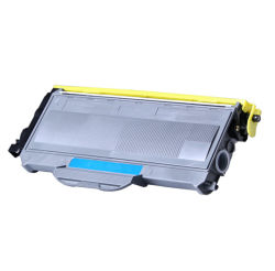 مسحوق حبر متوافق لخرطوشة مسحوق الحبر Samsung Scx4100/Scx-4100d3 Ml171