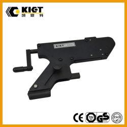 工場価格の機械フランジのアラインメントツール