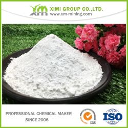 Ximi Group 유발 바라이트(BaSO4, 바륨 설파테), 무기 화학, hig Quality
