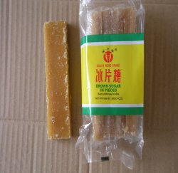 Ausgezeichnete Qualität raffinierter Platte-Zucker