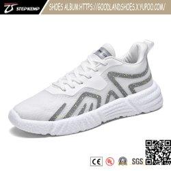Новейшая мода Flyknit верхний легкие спортивные спорта работает обувь обувь для мужчин 20r2067