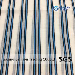 12.5mm de la banda de satén de seda el 41% 59% algodón