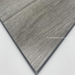 Vetro resistente resistente all'uso/resistente all'acido/dell'alcali Temperable del legname di disegno