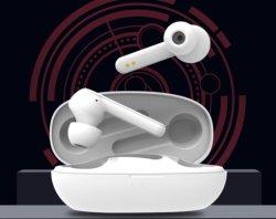 يعدّل [إي27] [إكس-7] لاسلكيّة 1:1 [توس] سمّاعة رأس 5.0 هاتف [بلوتووث] سماعة لأنّ [إيفون] [بووربستس] [أيربودس] مع لاسلكيّة نبض [ستثديو3] يحمّل حالة [بلوتووث] سماعة