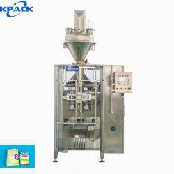 La Chine fabricant de machine de l'emballage alimentaire de gros sachet de poudre de thé Machine de remplissage