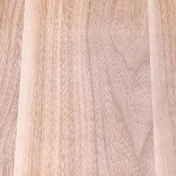 Película de PVC plastificado Madera utilizado para la puerta Madera papel decorativo