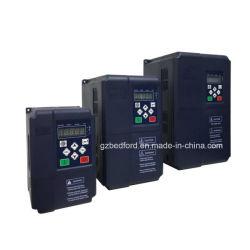 Controlador do ar condicionado de controle do inversor
