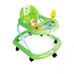 Hot Sale Baby Productverkocht Aweholder Baby Stroller Foot Walker Baby Transporteur met CCC/EN71 Groothandel