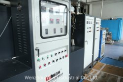 Machine/PUの泡の注入Machine/PUのエラストマーを作るPU泡立つ機械またはポリウレタンMachine/PU機械または低圧PUのウレタンフォームの機械か靴