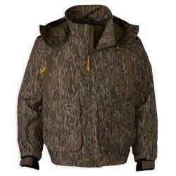 Профессиональная охота куртка тест для оптовых