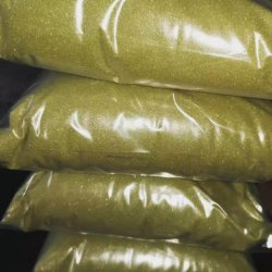 35/40から700/800まで産業総合的なダイヤモンドの屑の粉(CDG-E)