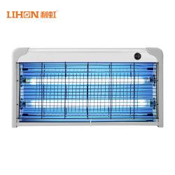 2020 Lihon Venta caliente lámpara germicida ultravioleta de Esterilización con ozono lámpara germicida ultravioleta