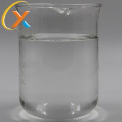 4-metil-2-pentanol 99,5% Mibc reagente químico para mineração