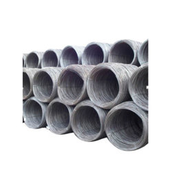 El precio bajo paraguas de alambre de acero del bastidor (0,2 mm-13mm)