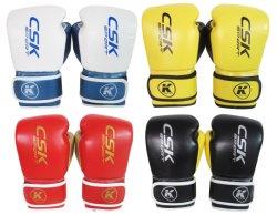 Дизайн Вашего индивидуального логотипа все вокруг PU бокс перчатки