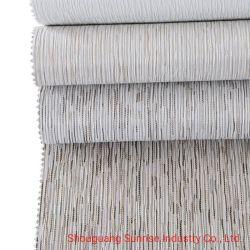 De Elektriciteitspanne van de Polyester van 100%/de Semi Stof van de Zonneblinden van de Rol van de Elektriciteitspanne