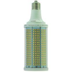 E27 E40 Metalldampflampen halogène 80W à LED témoin de maïs