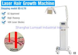 ダイオードレーザーの常置毛の再生レーザーの毛は美装置を刺激する