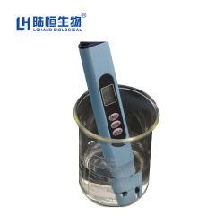 Китай заводская цена данных удерживайте TDS метр воды испытательного оборудования