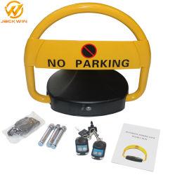 Unità elettrica della serratura dello spazio di parcheggio di telecomando da vendere