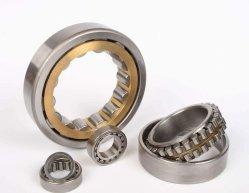 Chargement de la machine lourde broche d'outil Split roulement à rouleaux cylindriques