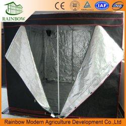 植物室内水コンポーネント栽培テント