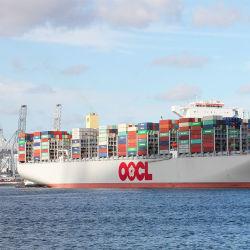Les compagnies maritimes de l'agent de logistique global Shenzhen à la Belgique Français Burabang, Liège, Luxembourg, Enor, de Namur.