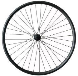 도매 자전거 림 26 ''자전거 림 로드 자전거 MTB 자전거 휠 림