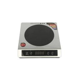 단수 버너 전기 소개(Single Burner Electric Induction)를 사용하는 핫 셀 공장 가격 키친 제품