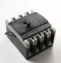 回路ブレーカによって形成されるケース1000A