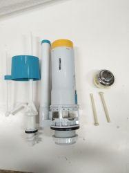 Cisterna/depósito de agua /Flash wc montaje/Montaje Lowdown/válvula de admisión