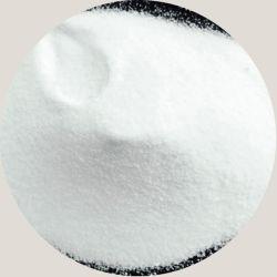 Anhydous sulfeto de sódio matérias-primas para a indústria