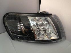 LED de encendido automático de luces Cornerlamp para Corolla AE101 99