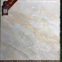 Foshan Fabricant Hot Sale Carreaux émaillés de marbre pour l'hôtel