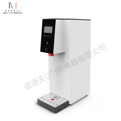 De elektrische Boiler van het Hete Water van de Industrie van de Verwarmer van het Water