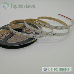 LED Light Manufacturer High Quality 5050 SMD LED Strip 14,4W