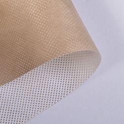 Isolamento coprente laminato non tessuto
