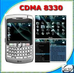 Mobiele Telefoon CDMA (8330)