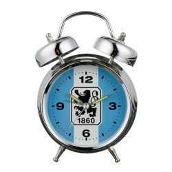 Promotion Geschenk Quarz Uhr Kundendesign Musikalische Wecker