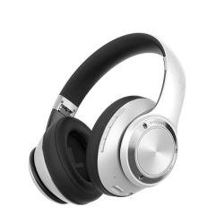대중적인 전면 귀 입체 음향 공정한 건강한 강력한 저음 ATS3005 칩 무선 V5.0 Bluetooth 헤드폰