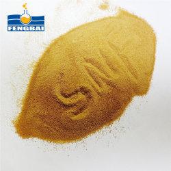 Sulfonato Poly-Naphthalene água concretas química do redutor